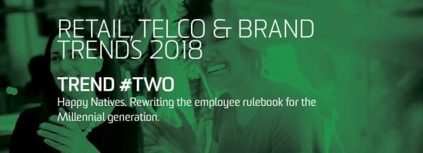 White paper retail, telco and brands the future