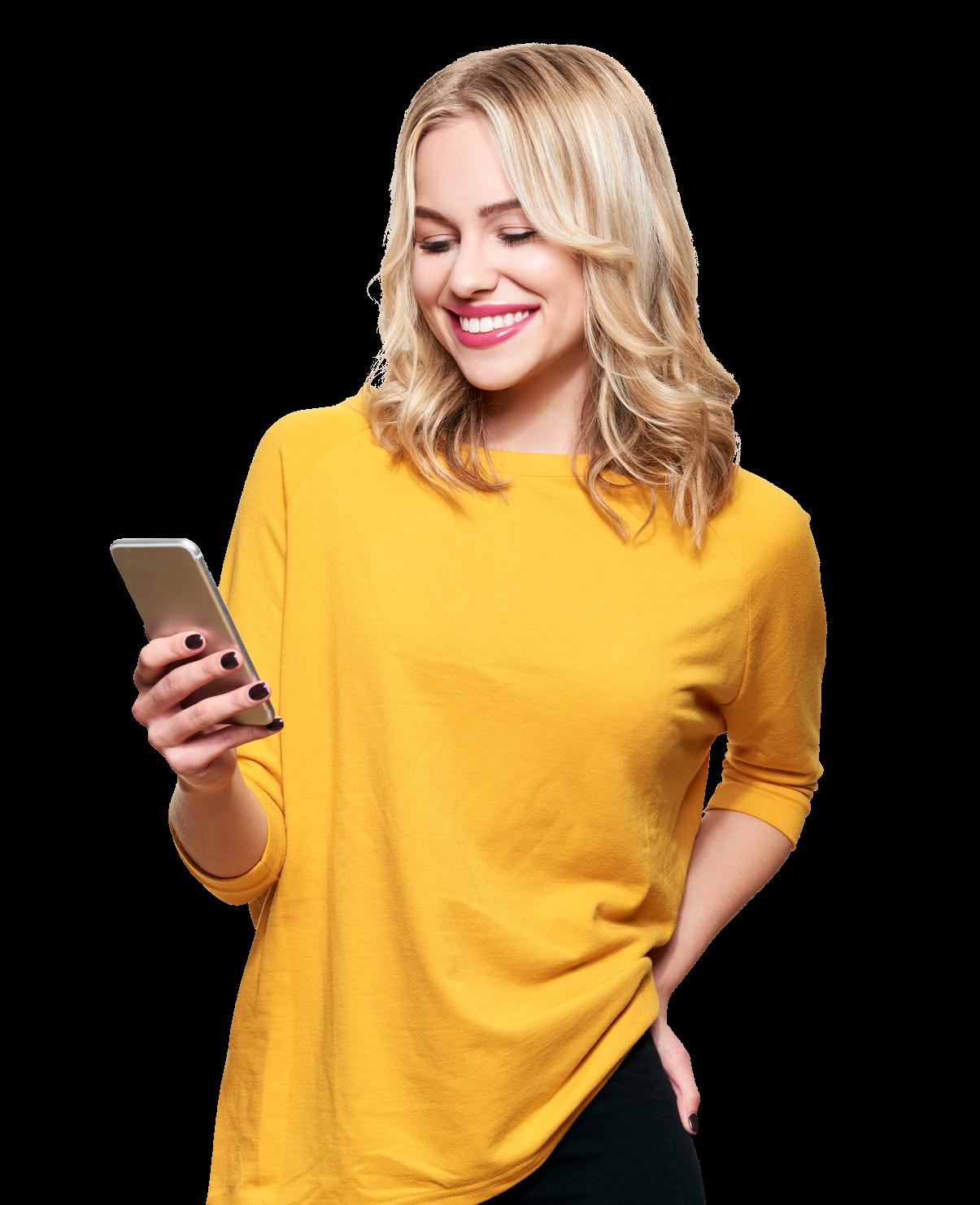 https://conversity--live.s3.amazonaws.com/uploads/2021/10/Blond-Woman-Using-Phone-No-Background-Crop-Narrow-3.png